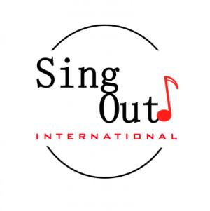cropped-singout-logo-30sep151.png